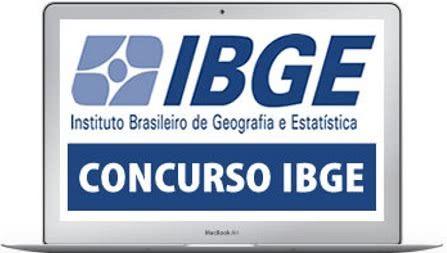concurso-ibge-gabarito