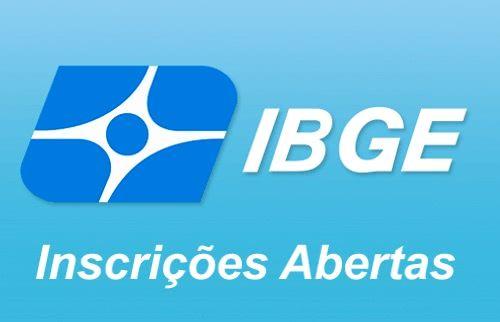 concurso-ibge-inscricoes