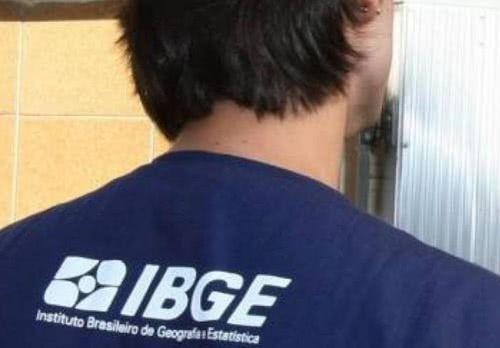 concurso-ibge-lista-de-aprovados-resultado
