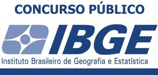 vagas-concurso-ibge